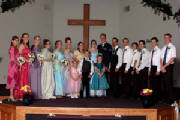 WeddingParty-01.jpg